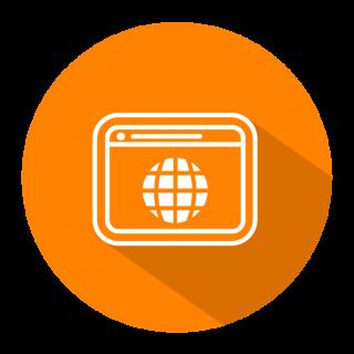 Veilig internetten door domein te achterhalen