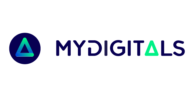 MyDigitals Security awareness